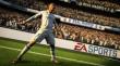 FIFA 18 Ronaldo Edition thumbnail