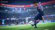FIFA 19 Champions Edition thumbnail