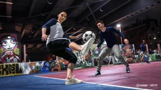 FIFA 20 Steelbook Edition PS4