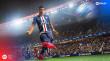 FIFA 21 thumbnail