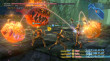 Final Fantasy XII The Zodiac Age thumbnail