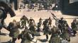 Final Fantasy XIV Online: Complete Edition thumbnail