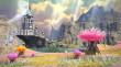 Final Fantasy XIV: Shadowbringers thumbnail