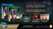 Final Fantasy XV Royal Edition thumbnail