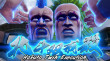 Fist of the North Star: Lost Paradise thumbnail