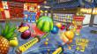 Fruit Ninja VR thumbnail