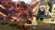 God Eater 3 thumbnail