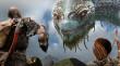 God of War (2018) (Magyar felirattal) thumbnail
