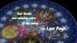 Kingdom Hearts HD 2.8 Final Chapter Prologue thumbnail