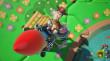 Kingdom Hearts III (3) Deluxe Edition thumbnail