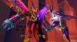 Kingdom Hearts: The Story So Far thumbnail
