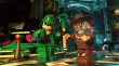 LEGO DC Super-Villains Deluxe Edition thumbnail