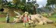 LEGO Jurassic World thumbnail