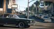 Mafia III (3) Deluxe Edition thumbnail