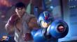 Marvel vs Capcom Infinite thumbnail