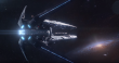Mass Effect Andromeda thumbnail