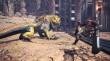 Monster Hunter World Iceborne Master Edition thumbnail