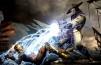 Mortal Kombat XL thumbnail