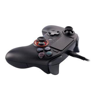 Nacon Revolution 3 Pro Controller PS4 (Nacon) PS4