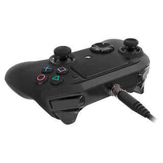 Nacon Revolution Pro Kontroller (Fekete) PS4