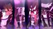 Naruto Shippuden Ultimate Ninja Storm Legacy thumbnail