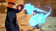 Naruto to Boruto: Shinobi Striker Uzumaki Collector's Edition thumbnail