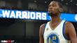 NBA 2K17 Legend Edition thumbnail