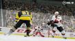 NHL 18 thumbnail