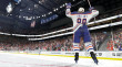 NHL 19 thumbnail