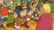 Ni No Kuni II Revenant Kingdom King's Edition thumbnail