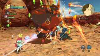 Ni No Kuni II Revenant Kingdom King's Edition PS4