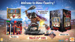 One Piece: Pirate Warriors 4  Collector's Edition thumbnail