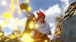 One Piece: World Seeker thumbnail
