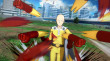 One Punch Man: A Hero Nobody Knows thumbnail