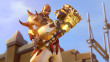 Overwatch Game of The Year Edition (GOTY) thumbnail
