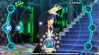 Persona 3 Dancing in Moonlight thumbnail