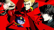 Persona 5 Royal Launch Edition thumbnail