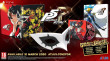 Persona 5 Royal Phantom Thieves Edition thumbnail