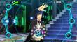 Persona Dancing Endless Night Collection thumbnail
