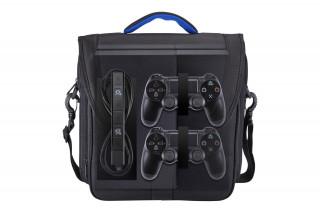 PlayStation 4 konzol utazótok PS4