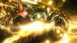 PlayStation 4 Pro (PS4) 1TB + Spider-Man thumbnail