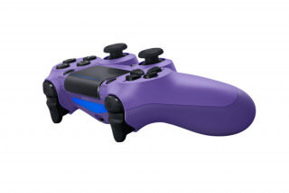 PlayStation 4 (PS4) Dualshock 4 kontroller (Electric Purple) PS4