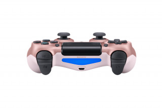 Playstation 4 (PS4) DualShock 4 kontroller (Rose Gold) PS4