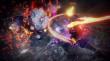 PlayStation 4 (PS4) Slim 1TB + Horizon Zero Dawn Complete Edition + Uncharted 4 + Gran Turismo Sport + Nioh 2 thumbnail
