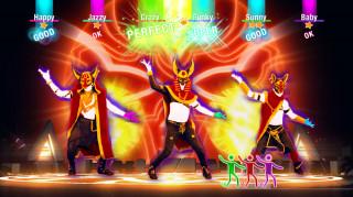 PlayStation 4 (PS4) Slim 500GB + AC Odyssey + Just Dance 2019 PS4