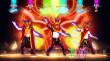 PlayStation 4 (PS4) Slim 500GB + AC Odyssey + Just Dance 2019 thumbnail