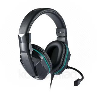 PlayStation 4 Stereo Gaming Headset (BigBen) PS4
