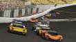 PlayStation VR Headset + Camera + VR Worlds + Gran Turismo Sport thumbnail