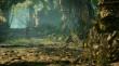 Predator: Hunting Grounds thumbnail