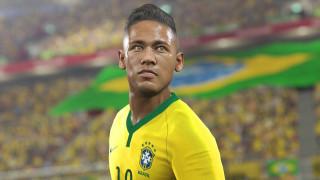 Pro Evolution Soccer 2016 (PES 16)  PS4